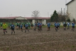 20141130 ARN - Ivrea Rugby 001