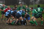 20141130 ARN - Ivrea Rugby 004