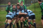 20141130 ARN - Ivrea Rugby 005