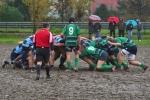 20141130 ARN - Ivrea Rugby 008