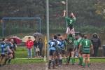 20141130 ARN - Ivrea Rugby 014