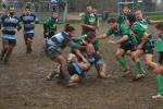 20141130 ARN - Ivrea Rugby 020