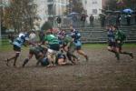20141130 ARN - Ivrea Rugby 021