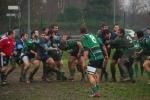 20141130 ARN - Ivrea Rugby 023