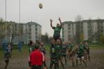 20141130 ARN - Ivrea Rugby 040