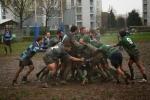 20141130 ARN - Ivrea Rugby 041