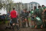 20141130 ARN - Ivrea Rugby 042