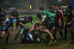 20141130 ARN - Ivrea Rugby 045