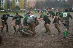 20141130 ARN - Ivrea Rugby 049