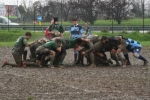 20141130 ARN - Ivrea Rugby 060