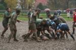 20141130 ARN - Ivrea Rugby 069
