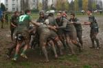 20141130 ARN - Ivrea Rugby 082