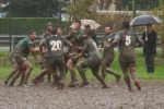 20141130 ARN - Ivrea Rugby 087