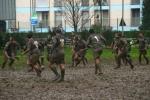 20141130 ARN - Ivrea Rugby 106
