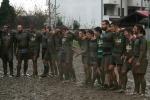 20141130 ARN - Ivrea Rugby 111