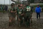 20141130 ARN - Ivrea Rugby 114