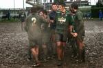 20141130 ARN - Ivrea Rugby 116