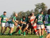 Serie C1 Girone D – I° Giornata GIRONE D POULE 1