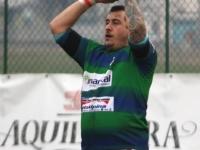 Serie C1 Girone D – IX° Giornata GIRONE D POULE 1
