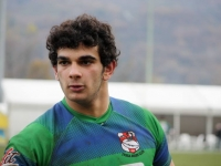 Serie C1 Girone D – VII° Giornata GIRONE D POULE 1