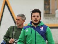Under 14 – V° Giornata Collegno - Ivrea Rugby