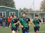Under 16 - I° Giornata Biella Rugby vs Ivrea Rugby Club