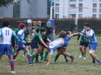 III° Giornata I° fase Campionato Under 16 – GIRONE 1