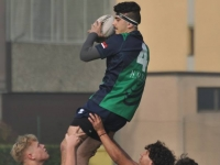 Under 18 - Ii° Giornata Ivrea Rugby Club - Volvera Rugby