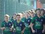 Under 14 – III° Giornata Collegno, Ivrea Rugby, Asti