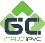 logo_G.C