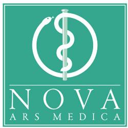 logo_NOVA_ars_medica