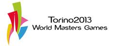 logo_WMG_2013