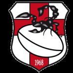 Serie C1: San Mauro – Ivrea Rugby Club 40-08 (14-08)