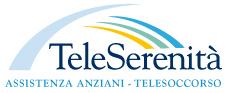 logo_teleserenita