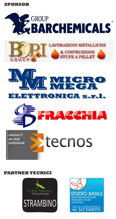 sponsorWMG_2013