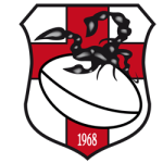 logo_irc-150x150