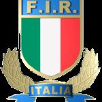 TUTTI i Gironi Seniores Stagione 2015/16