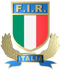SERIE C, UFFICIALIZZATI I CALENDARI 2014/2015