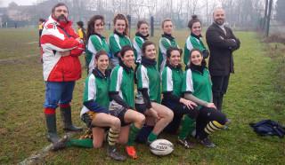 sirio_rugby