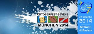 Oktoberfest-Sevens