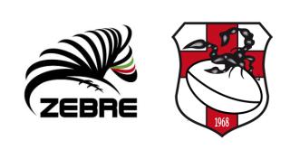 Ivrea Rugby partner Zebre