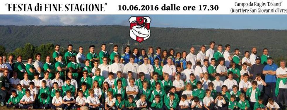 festa201516