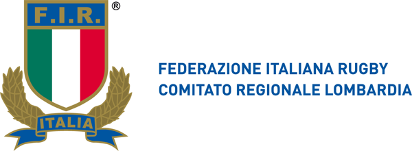 logo_comitato_lombardo