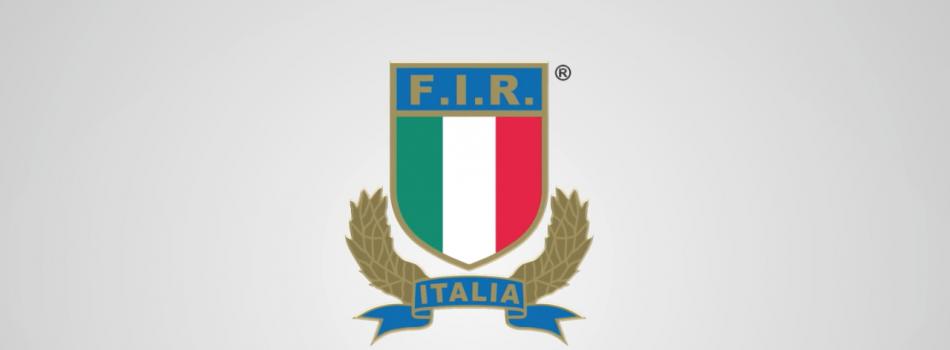 Consiglio federale: Le date e le composizioni dei campionati di Eccellenza, Serie A, B e C