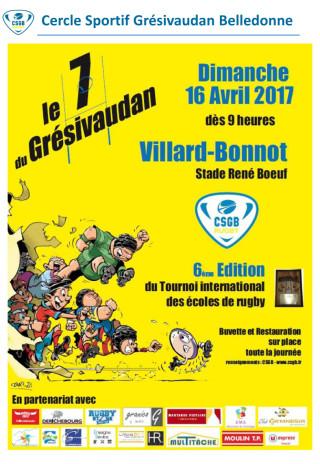 Programme-2017-sport-termine-(1)-1