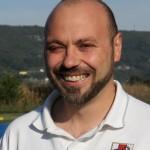 Giulio Mingione