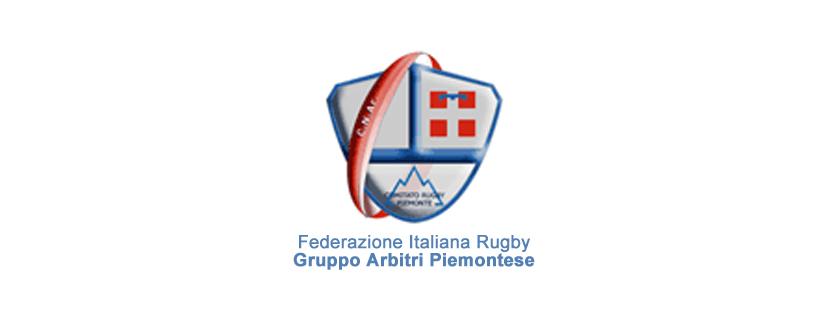 Corso Arbitri Rugby ss 2018/19