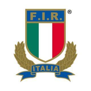 FIR - Federazione Italiana Rugby