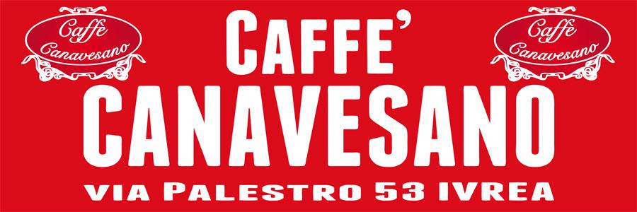 Caffè Canavesano