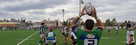 Serie C1 Girone D – IV° Giornata GIRONE D POULE 1 Biella Rugby – Ivrea Rugby Club 10-42  (05-33)